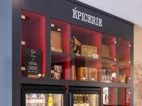 Appart Hotel Loire Atlantique Aparthotel Adagio Access Nantes Viarme