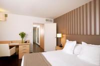 Appart Hotel Pays de la Loire Residhome Nantes Berges De La Loire