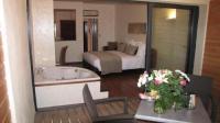 Appart Hotel Portel des Corbières Ile du Gua Suites