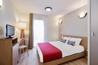 Appart Hotel Maillezais Appart'City Niort