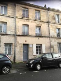 Appart Hotel Maillezais Appart Hotel Mélusine