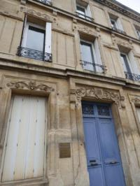 Appart Hotel Maillezais Appartement Standing 2 Chambres Proche Gare