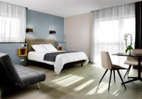 Appart Hotel Alsace One Loft