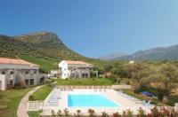 Résidence de Vacances Corse Résidence Odalys Casa d'Orinaju