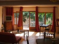 Appart Hotel Portel des Corbières Gîte Le Figuier