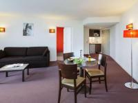 Appart Hotel Orléans Aparthotel Adagio Access Orléans