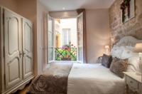 Appart Hotel Paris Hotel Résidence Quintinie Square
