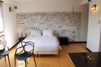 Appart Hotel Paris Short Stay Paris Apartments