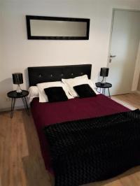 Résidence de Vacances Pau Bel appartement place Clemenceau hypercentre