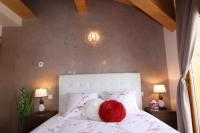 Appart Hotel Rhône Alpes Chalet des Domaines de la Vanoise