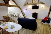 Appart Hotel Aquitaine Les Bains Douches