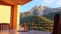 Appart Hotel Corse Résidence A Barcella