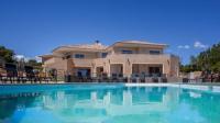 Appart Hotel Corse Residence Casa Di Paoli