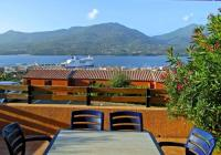 Appart Hotel Corse Résidence Maquis Bella Vista