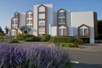 Appart Hotel Bretagne Résidence Azur