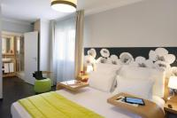 Appart Hotel Champagne Ardenne Appart'City Reims Parc des Expositions