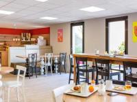 Appart Hotel Rennes Aparthotel Adagio Access Rennes Centre