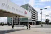 Résidence de Vacances Rennes Séjours  Affaires Rennes de Bretagne