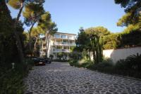 Appart Hotel PACA Boutique Apartments in Guest House Cap Martin