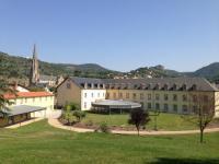 Appart Hotel Midi Pyrénées Le 1837