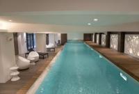 Appart Hotel Champagne Ardenne Les Jardins de St Cloud