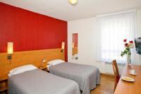 Appart Hotel Saint Étienne Séjours & Affaires Saint Etienne Jules Ferry