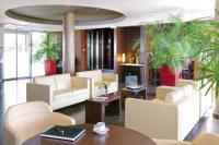 Appart Hotel Les Moutiers en Retz Appart´City Confort Nantes Ouest Saint-Herblain