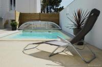 Appart Hotel Vendée Casita del Mar Appart'