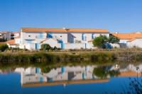 Appart Hotel Vendée Madame Vacances Les Maisons du Lac