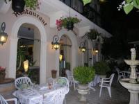 Location de vacances Noaillan Appart'Hôtel Les Tilleuls
