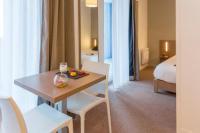 Appart Hotel Pornichet Appart'city Saint Nazaire Océan