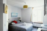 Appart Hotel Pornichet SmartAppart Saint Nazaire