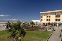 Appart Hotel Portel des Corbières Adonis Saint Pierre la mer by Olydea