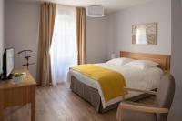 Appart Hotel Picardie DOMITYS - Les Papillons d'Azur