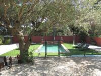 Appart Hotel PACA Villa Cote d'Asoet