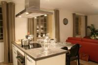 Appart Hotel Aquitaine Le Porche de Sarlat
