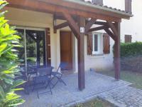 Appart Hotel Aquitaine Nexity - Les Hauts de Sarlat