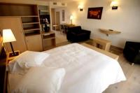 Appart Hotel Alsace Les Logis D'Espale