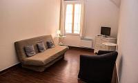 Appart Hotel Grézac Résidence Anna