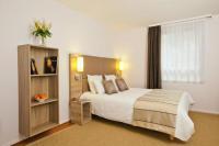 Appart Hotel Alsace Séjours & Affaires Strasbourg Kleber
