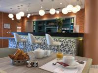 Appart Hotel Midi Pyrénées DOMITYS LES PAGELLES