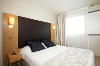 Appart Hotel Midi Pyrénées Residhome Toulouse Occitania