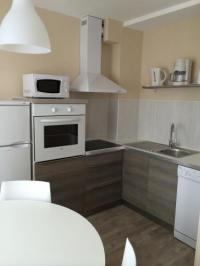 Appart Hotel Tours Appotel Rempart