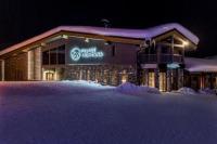 Location de vacances Saint Martin de Belleville Montana Lodge