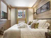 Appart Hotel Rhône Alpes Residence Anitea