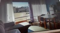 Appart Hotel Espondeilhan Residance les Argonautes