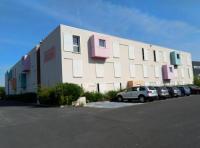 Appart Hotel Le Grau du Roi Résidence Académie Montpellier