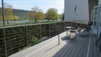 Appart Hotel Haute Normandie Les Terrasses sur Seine