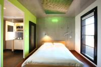 Village Vacances Roubaix résidence de vacances Olivarius Apart Hotel Lille Villeneuve D'Ascq