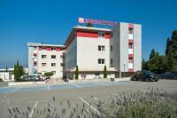 Appart Hotel Vitrolles Appart´City Marseille Aéroport - Vitrolles